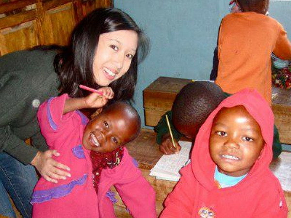 Confessions of a Former Volunteer : What I Wish I Knew Before My Plane Touched Down In Tanzania, and What I Have Learned Since