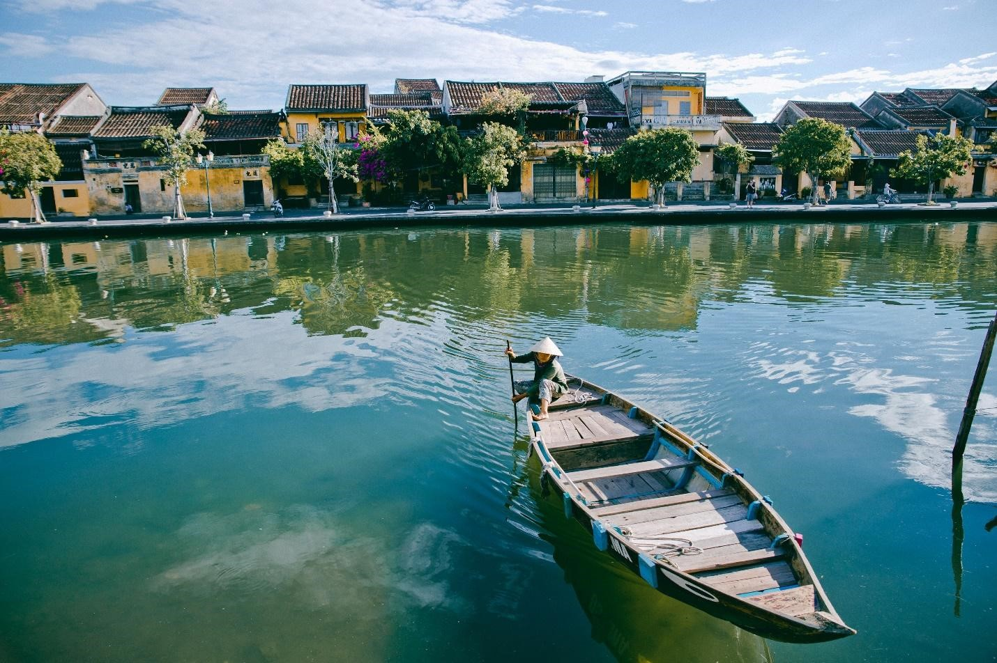 The Ultimate Guide To Volunteering in Vietnam