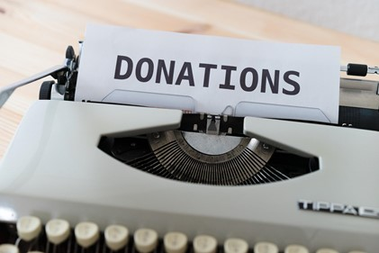 How to Write Fundraising Emails that Work